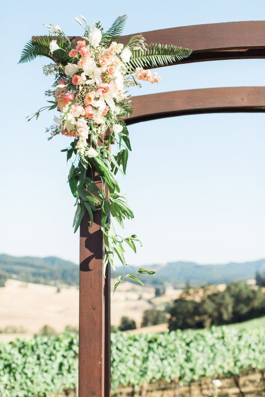 View More: http://ashleycookphotography.pass.us/kanterwedding